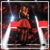 Melissa Janssen – Back To Black (The Voice Of Holland 2016   Liveshow 5)