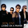Fan - Livin On A Prayer -  [Bon Jovi] Preview