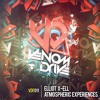 Elliot X-Ell - Atmospheric Experiences [Venom Drive YouTube Channel Launch FREE TRACK]