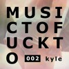 Music To Fuck To 002 ~ kyle mp3