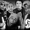 Leezy - Don't Fuck Up Our Beats IV Verse Entry! Canadian Hip Hop Lyrics Below⬇