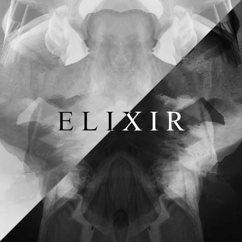 Elixir - BLACK & WHITE EP