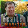 Resident Enis 2: Monster Gulch [Feat. Markiplier & Dodger] | Disney XD by Maker