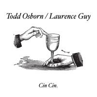 Laurence Guy - Ubik