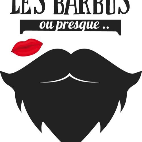 Les Barbus ou Presque / Emission du 11-02-2016