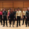 2001: A Space Odyssey Theme A Cappella