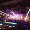 Dan Stone - LIVE @ FSOE Club Nights, Ministry Of Sound, London