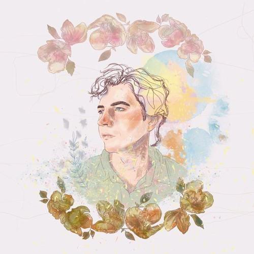 """Wilder Adkins - """"Our Love Is A Garden"""""""