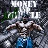 Kali Muscle  - Work