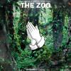 Medasin And Xandg The Zoo Feat Josh Pan Mp3