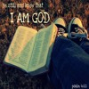 16-01-31 - Trevor Anderson - Time With God