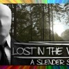 A Slender Song: Lost in the Woods (Halloween Musical)