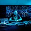 Okayafrica | Electrafrique Dakar (Jan 2016) mp3
