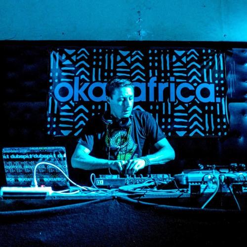 Okayafrica   Electrafrique Dakar (Jan 2016)
