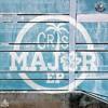 CrisMajor - Azota (Original Bass) mp3