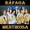 DJ JORDAN FT RAFAJA - MENTIROSA [ PREVIEW MOOMBAHTON 2K16]