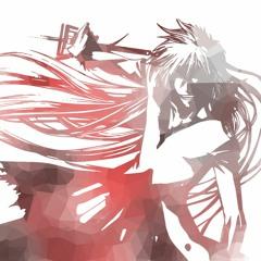 Bleach OST - Soundscape To Ardor (Lucas Fader Remix)