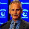 Willie Desjardins - I coach to win, no matter who the players are