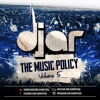 THE MUSIC POLICY VOLUME 5
