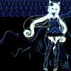 Charlotte Devaney - Flip It (The Edit) Ft. Snoop Dogg (NightcoreWTF Mix)