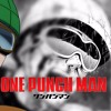 One Punch Man Emotional Soundtrack OST - Main Theme Piano Instrumental Version