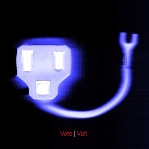 Volt [v08]