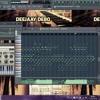 Deejaay Debo - Im Legend ( Beautiful Music ) *Free Download*