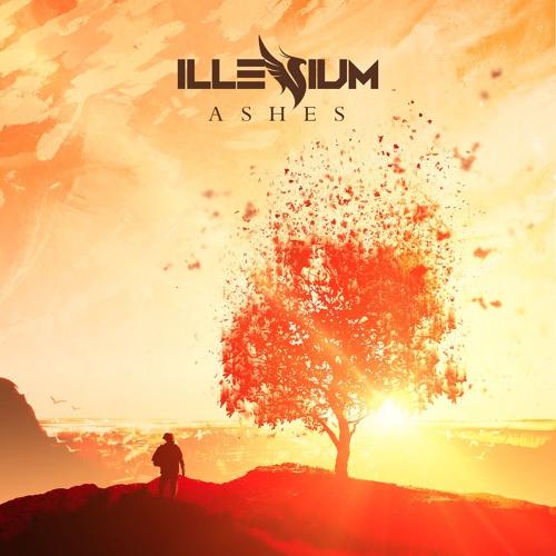 Illenium - Reverie (ft. King Deco)