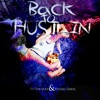 Back To Hustlin' 2k16