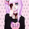 Hollywood Undead - I Don't Wanna Die ~ Nightcore