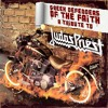 Sacral Rage - Exciter (Judas Priest Cover)