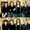 New song from catfish and the bottlemen 'Soundcheck' and Interview for bbc radio1