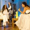 Ivete Sangalo & Maria Bethania - Muito Obrigado Axé (Slowed Down)