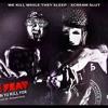 SCREAM SLUT- Feat Dj MAXLELLI 69 & RICHARD CHRIST