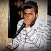 Emanils Beatbox- 2016 FreeStyle