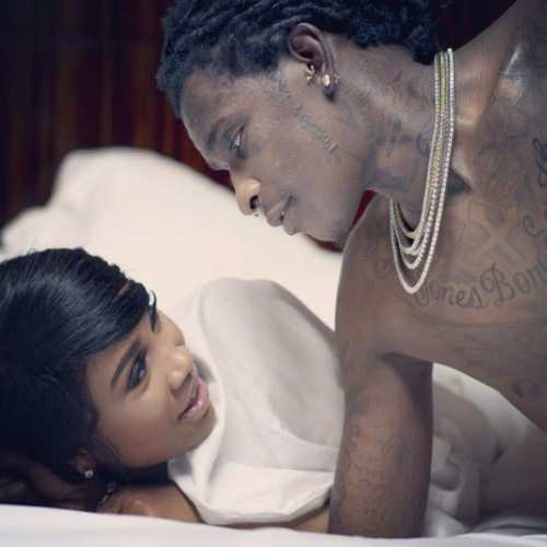 View Download Young Thug Worth It  Images