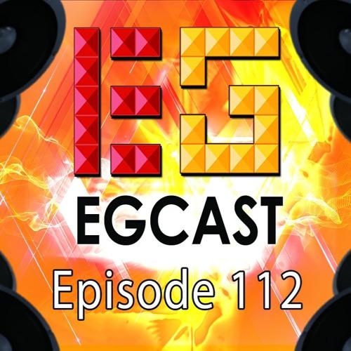 EGCast: Episode 112 - مايكروسوفــت ما بين النجاح والفشل