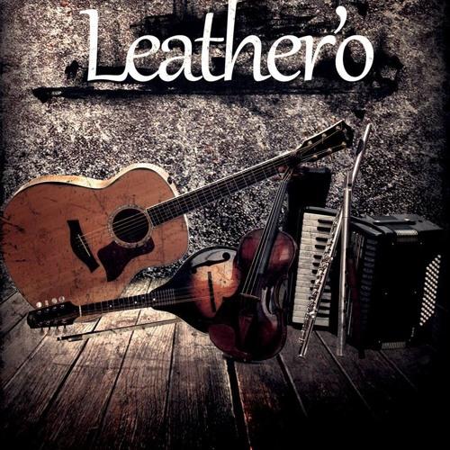 Leather'o - Live - February 2016