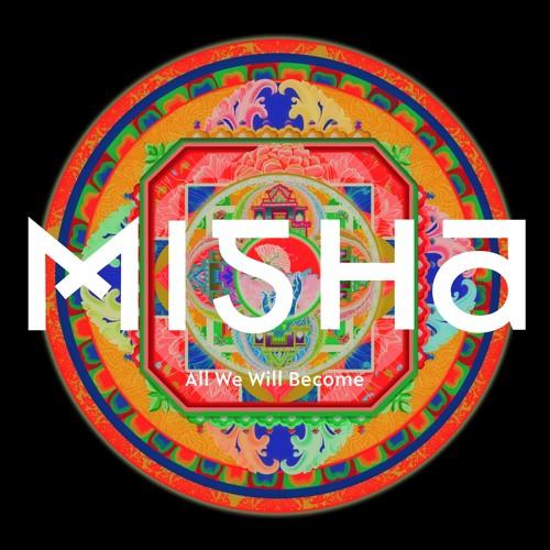 4.  Limelight (Mantra)