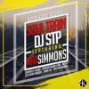 [Dj Stp] ft. Madi Simmons - Soul Train (Break Koast records)