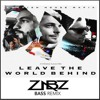 SHM - Leave The World Behind (ZABZ Bass Remix)New soundcloud page (30.000 plays in the old one)