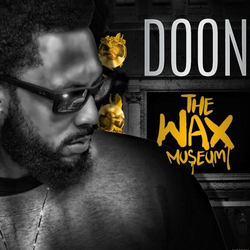 Doon -- The Wax Museum