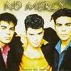 No Mercy - Where Do You Go (Remix 2016 Miami Freestyle Dj Stenio Santos CODÓ-MA)