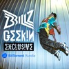 Brillz & LAXX - Buck (feat. Gangsta Boo) [Lil Texas Remix]