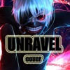 Unravel Cover Acoustic Tokyo Ghoul