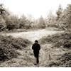 Joe Wheatley- Wayfaring Stranger Cover (Prod. KeepDaBeat)