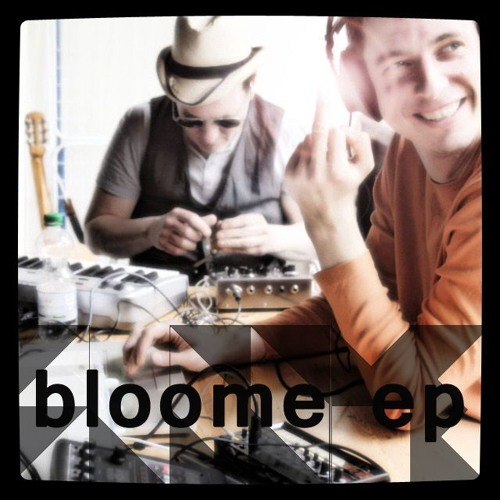 bloome (2015) - aequilux >> FREE D/L