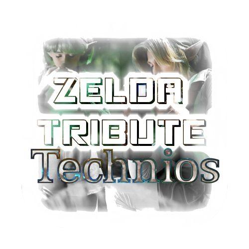 Zeldaold