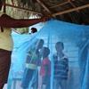 Redio yaelimisha jamii kuhusu malaria DRC