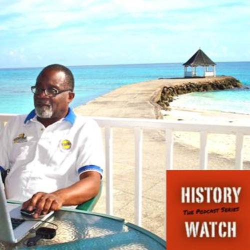 Crime in the Caribbean: A Legacy of Colonialism, A Product of Globalization